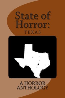 State of Horror: Texas
