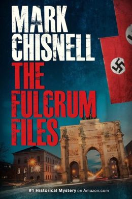 The Fulcrum Files