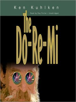The Do-Re-Mi: Hickey Family Mystery Series, Book 4