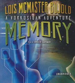 Memory: A Miles Vorkosigan Adventure