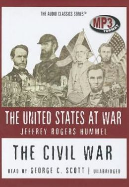 The Civil War - Parts 1 And 2