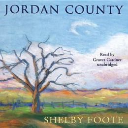Jordan County: A Landscape in Narrative