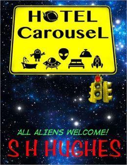 Hotel Carousel