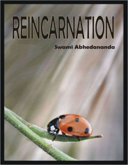 Reincarnation: Five Lectures on Reincarnation