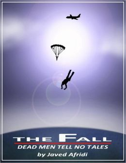 The Fall: Dead Men Tell No Tales