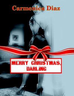 Merry Christmas, Darling