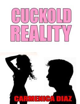 Cuckold Reality