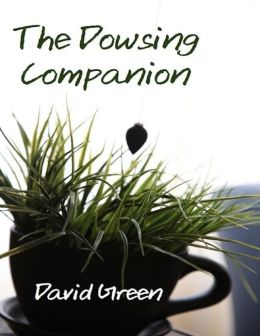 The Dowsing Companion