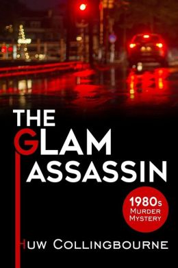 The Glam Assassin