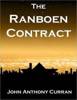 The Ranboen Contract