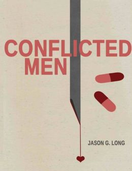 Conflicted Men