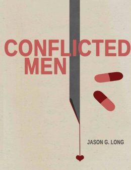 Conflicted Men