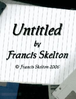 Untitled by Francis Skelton
