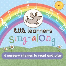 Little Learners Sing-Along