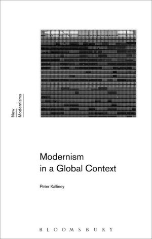 Modernism in a Global Context