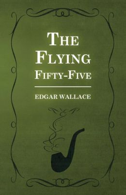 The Flying Fifty-Five