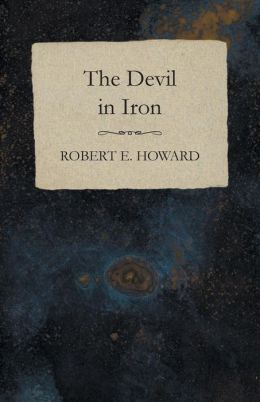 The Devil in Iron