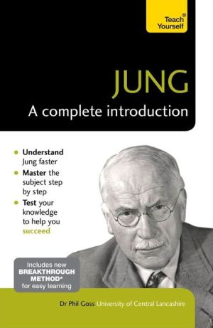 Jung: A Complete Introduction