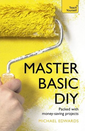 Master Basic DIY