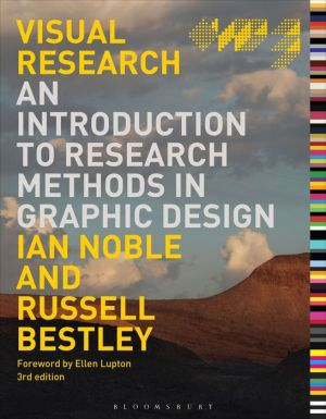 Mon premier blog visual research an introduction to research methods in graphic design fandeluxe Choice Image