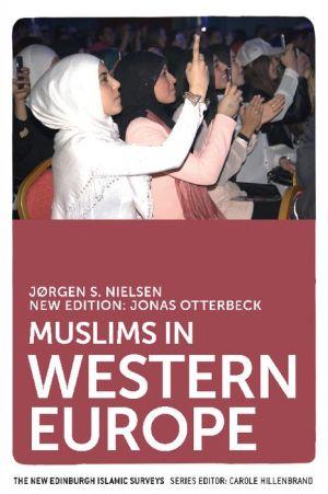Muslims in Western Europe