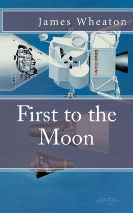 First to the Moon: A Brief History of U. S. / Russian Space Programs