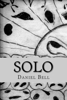 Solo: Singularity Often Leaves Obstacles