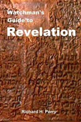 Watchman's Guide to Revelation
