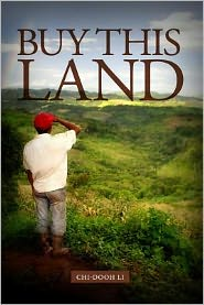 Buy This Land