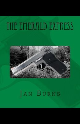 The Emerald Express