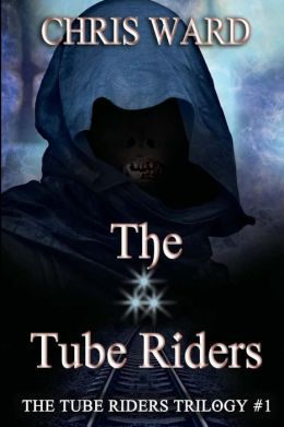 The Tube Riders