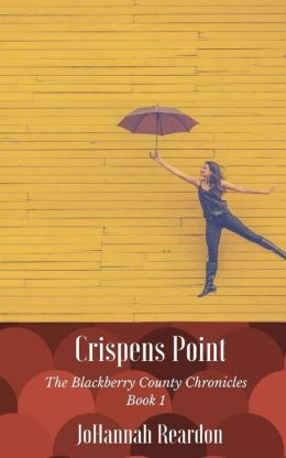 Crispens Point: A Christian Novel