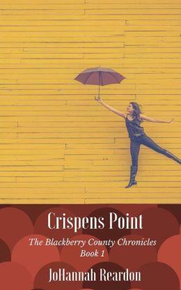 Crispens Point: A Christian Novel