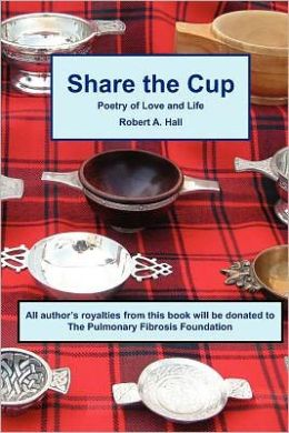 Share the Cup: Poetry of Love and Life