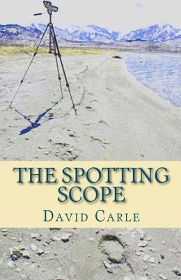 The Spotting Scope