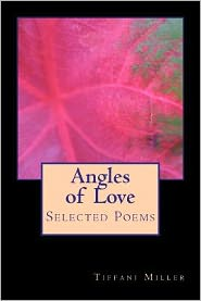 Angles of Love