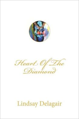 Heart of the Diamond