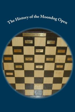 The History of the Moondog Open