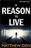 A Reason to Live