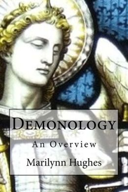 Demonology: An Overview