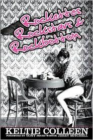 Rockettes, Rockstars and Rockbottom