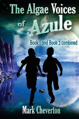The Algae Voices of Azule