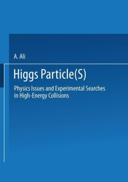 Higgs Particle(s): Physics Issues and Experimental Searches in High-Energy Collisions