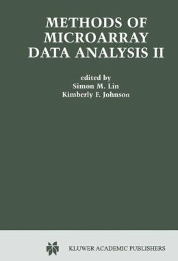 Methods of Microarray Data Analysis II: Papers from CAMDA '01