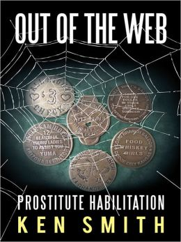Out of the Web: Prostitute Habilitation