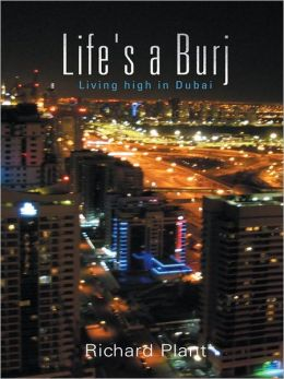 Life's a Burj: Living high in Dubai