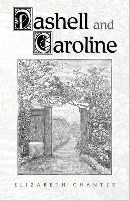 Dashell and Caroline