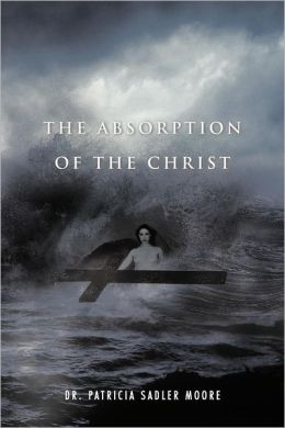 The Absorption of the Christ
