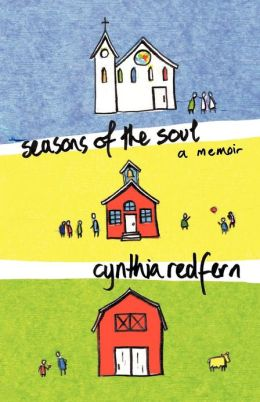 Seasons of the Soul: A Memoir