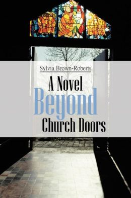 Beyond Church Doors
